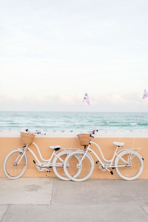 Palm Beach Travel Guide Biking and beach two amazing things that we cant wait to try! The post Palm Beach Travel Guide appeared first on Summer Diy. Beach Aesthetic, Summer Aesthetic, Travel Aesthetic, Aesthetic Pastel, Aesthetic Style, Aesthetic Beauty, Aesthetic Collage, Aesthetic Fashion, Water Aesthetic