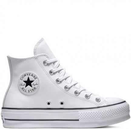 How to wear converse high tops white all star 16 Ideas ...