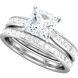 This And More Available At Jenkins Jewelers Midland Mi Saginaw Rd Midland Mal Classic Engagement Rings Semi Mount Engagement Rings Diamond Engagement Rings