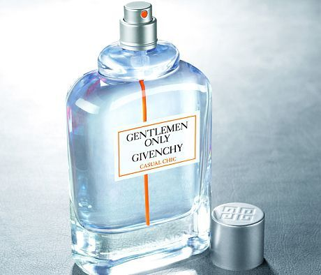 The Best New Fragrances For Men New Fragrances Fragrance Best