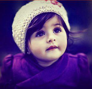 Best Whatsapp Dp Images Hd Download Cute Baby Wallpaper Cute Baby Girl Wallpaper Baby Girl Images
