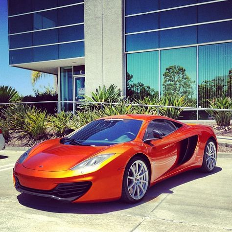 Exceptionnel Pictures Of Luxury : Photo | Hello Lova | Pinterest | Mp4 12c, Mclaren Mp4  And Cars