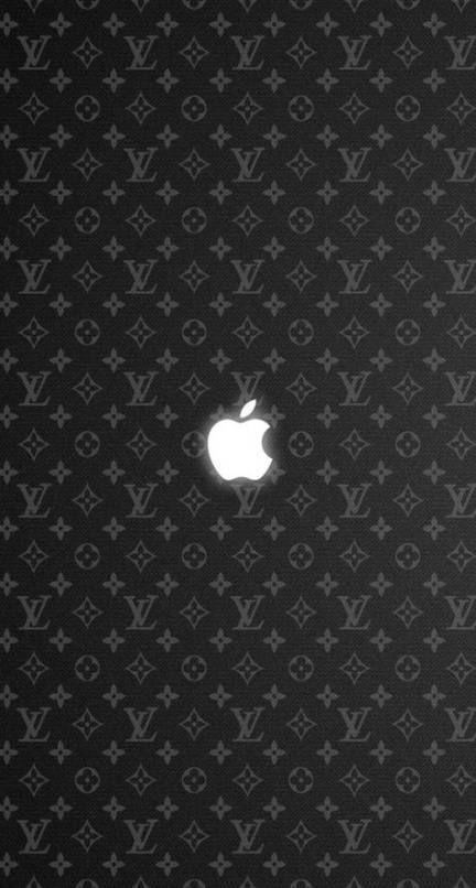 48 New Ideas Live Wallpaper Iphone Naruto Live Wallpaper Iphone Iphone Wallpaper Apple Logo Wallpaper Ideas for iphone live wallpaper for