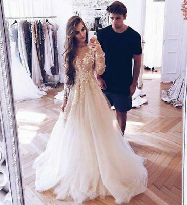 Pin En Cheap Wedding Dresses Under 200