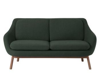 kleine sofas