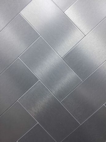 Awesome Tile Texture Ideas For Your Wall And Floor 86 Metal Texture Tiles Texture Texture