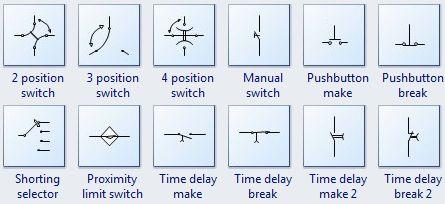 55b87b21c1333744c08eee097d86e8f5 symbols pin by carolinejones on schematic pinterest symbols automotive relay wiring diagram symbols at gsmx.co
