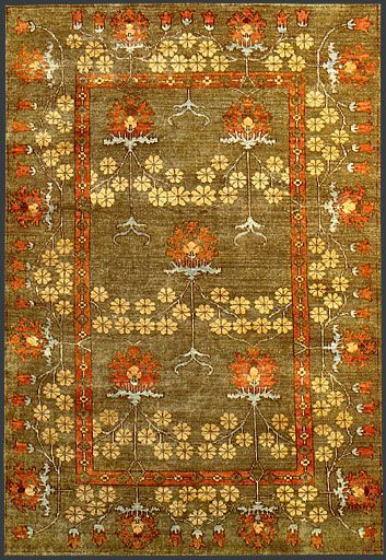 Mission Rugs Arts And Crafts Craftsman Rugs Craftsman Area Rugs Rugs
