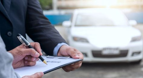 Best Auto Insurance Services From Texas