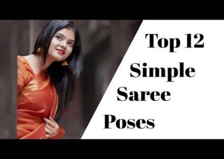 Photography Poses For Girls In Saree 58 Ideas Saree Poses Girl Poses Photography Poses 25 posing ideas for couples. photography poses for girls in saree
