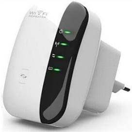 mobilt modem wifi