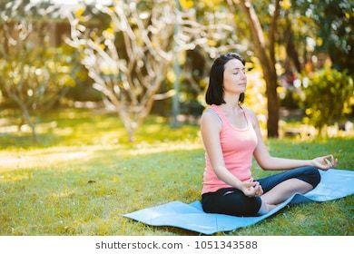 outdoor yoga platform 的圖片搜尋結果 outdoor yoga yoga outdoor