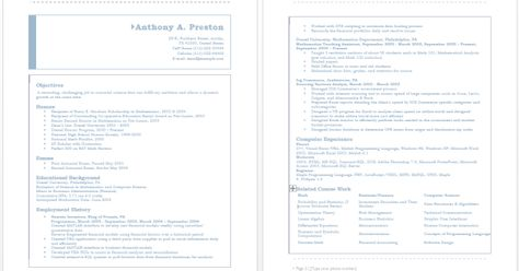 Billing Administrator Resume  Resume Sample
