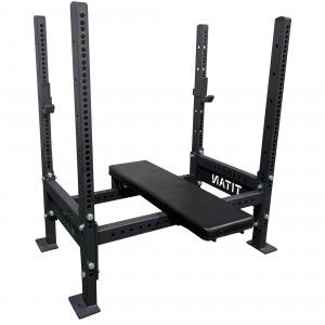 Adjustable Competition Style Kettlebell 12 Kg 32 Kg Bench Press Bench Press Rack Muscle Building Workouts