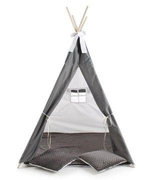 Namiot Wigwam Prezent Na Dzien Dziecka Promocja 7299204923 Oficjalne Archiwum Allegro Outdoor Gear Tent Outdoor