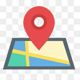 Location Business Ppt Color Png Transparent Clipart Image And Psd File For Free Download Location Icon Powerpoint Background Design Icon Set Design