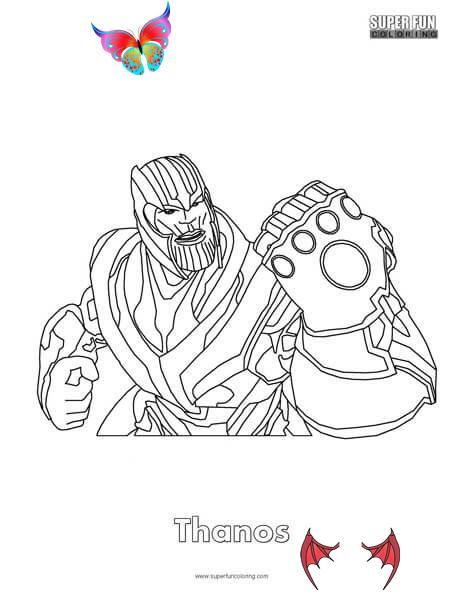 Fortnite Pictures To Color Thanos Fortnite Coloring Page Super Fun Coloring 25 Fortnite Coloring Pages Black Knight Coloring Pag I 2020 Malarbok Fortnite Teckningar