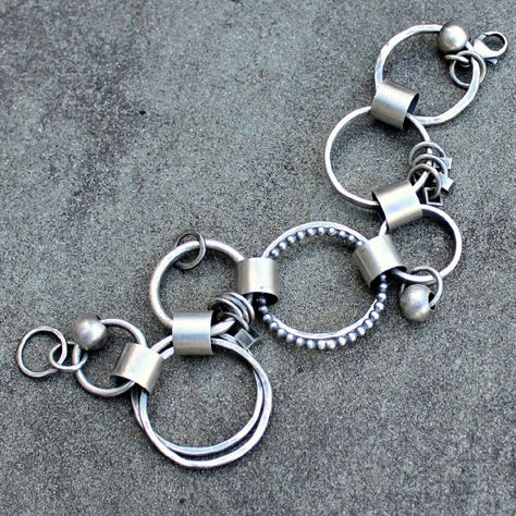 MenWomen 925 Sterling Solid Silver Cuff Bangle Floral Flower Design Open Bracelet Closed End 8.5