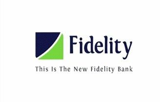 Fidelity Bank Md Allegedly Jump Bail Surety Arrested By Efcc And