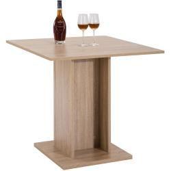30+ Tisch 70 cm breit 2021 ideen