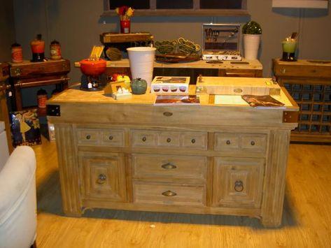 Meubles Amenages Meuble Cuisine Mobilier De Salon Meuble Haut Cuisine Ikea
