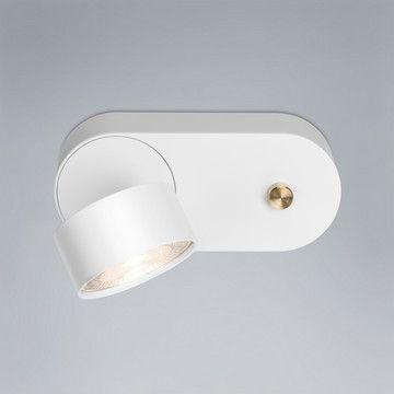 Mawa Wi4 Ab 1ov 2 D2w Leuchten Leuchten Mawa Design Und Wandleuchte