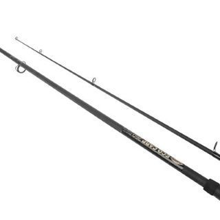 Fladen 12ft Eco Carp Fishing Rod 163 17 99 Carpfishing Fishing Fishingrod Carp Fishing Tackle Carp Fishing Rods Carp Fishing