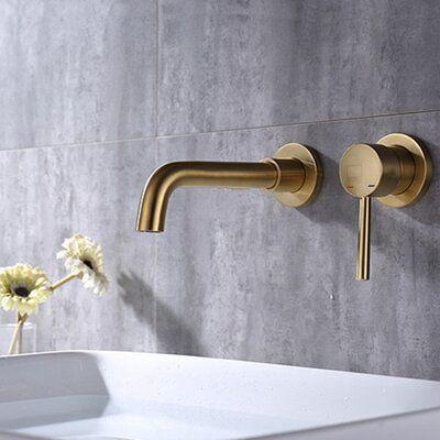 Https Ift Tt 32l41hg Kitchen Faucets Ideas Of Kitchen Faucets Kitchen Faucets Modern Waterfa Bathroom Tub Faucet Sink Faucets Bathroom Sink Faucets