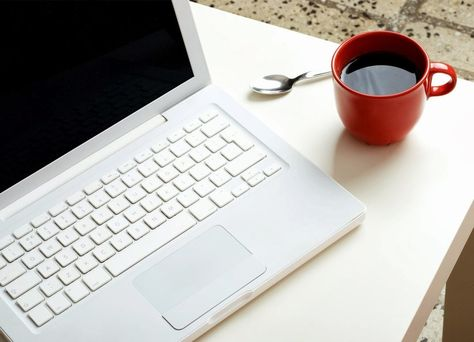 20 Websites You Can't Miss If You Want To Make Money As A Freelancer