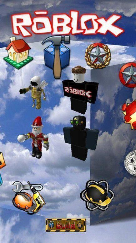 Roblox Wallpapers Background Images Free Wallpapers Background Images Roblox Wallpaper Backgrounds