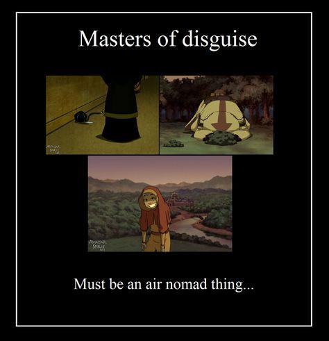 Masters of Disguise! by Chickenscratch93.deviantart.com on @deviantART