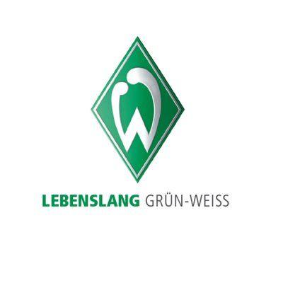 Hertha Bsc On Werder Bremen Sv Werder Und Bremen