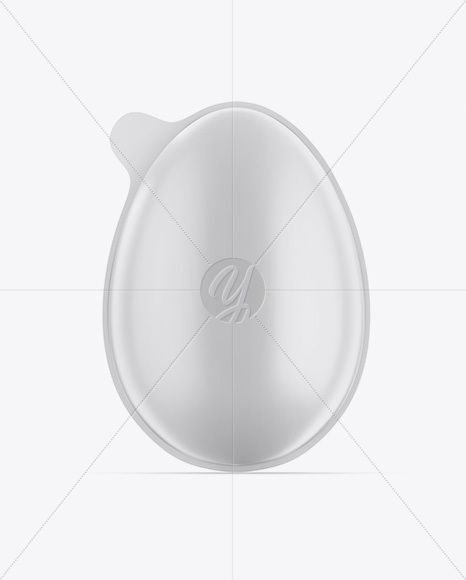 Download Download Matte Chocolate Egg Pack Mockup Psd Free Mockup Templates In 2020 Mockup Free Psd Design Mockup Free Mockup Free Download PSD Mockup Templates