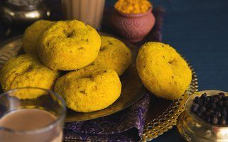 #FarsiPuri #Sweets #Desserts #Mithai #IndianSweets #IndianDesserts #IndianMithai #24CaratsSweets #OnlineDelivery #DeliveryInIndia #DeliveryInSurat #OrderOnline #DesiGhee #Ghee