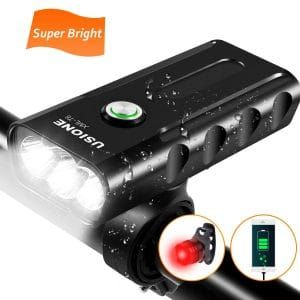 Top 10 Best Led Bike Lights In 2020 Reviews Bike Lights Led