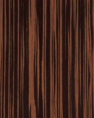 Ebony Wood Veneer Wall Paper Commercial Grade Wood Veneer Wall Covering Free Shipping In 2020 Wood Wall Covering Wood Veneer Faux Wood Paint