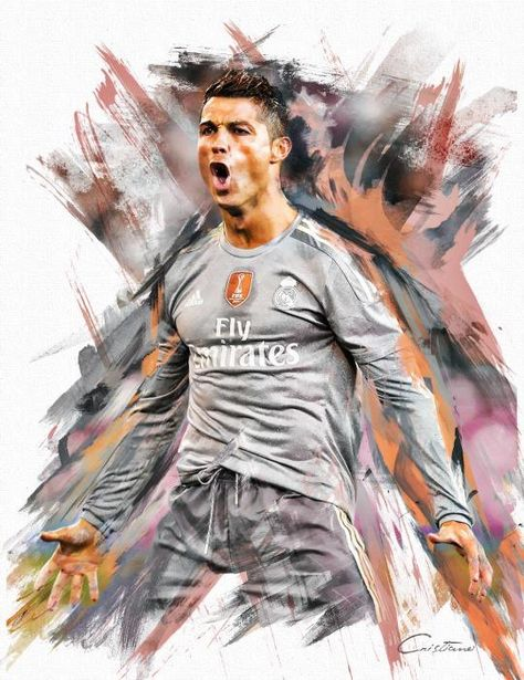 Top quotes by Cristiano Ronaldo-https://s-media-cache-ak0.pinimg.com/474x/55/cc/b3/55ccb377495e1676a1829e0dadcb6fd8.jpg