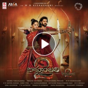 Check Out Where To Watch Baahubali2 Full Movie Online Prabhas Anushka Ranadaggubati Movieoftheyear Wat Bahubali 2 Full Movie Bahubali 2 Movie Full Movies