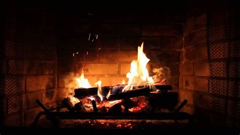 And For The Office Obviously A Fireplace And Grandfather Clock Old Fireplace Fireplace Cozy Fireplace