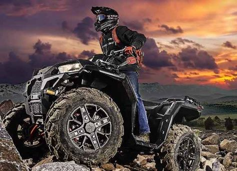 New 2017 Polaris Sportsman® XP 1000 ATVs For Sale in Florida. STEALTH BLACK The NEW! Sportsman XP1000 delivers Industry Leading Ultimate 90 HP with NEW! High Performance Stainless Steel Exhaust System. It is the most powerful ATV ever.The NEW! Sportsman XP1000 gives you ultimate control with 3-Mode Throttle Control. Choose from Performance Mode, Standard Mode, or Work Mode for the best experience. It's like 3 ATVs for the price of 1.See how Sportsman XP1000 gives you the Ultimate…