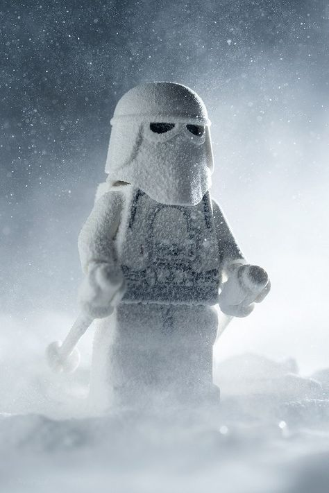 90 Lego Winter Photos Ideas Lego Winter Lego Winter Photos
