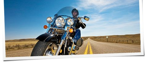 Rides Pictures And Upcoming Events Send Them To Us AMERiders - Interactive motorcycle map of the us