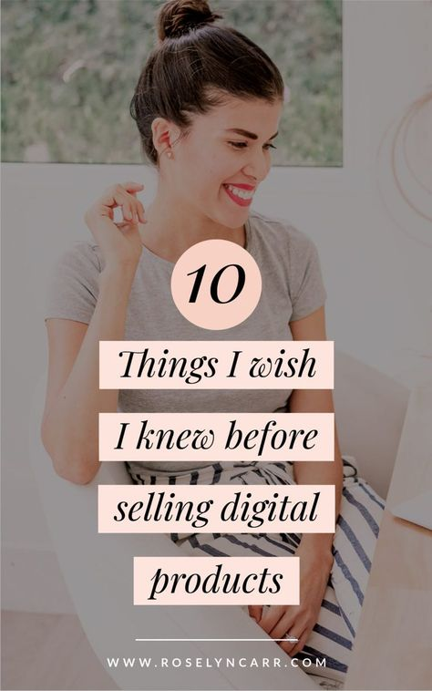 Looking to sell your artistry and digital products online? Here I'm sharing everything I've learned Digital Marketing Strategy, Content Marketing, Affiliate Marketing, Online Marketing, Mobile Marketing, Media Marketing, Marketing Strategies, Marketing Plan, Business Marketing