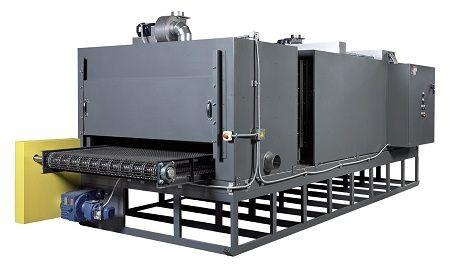 Industrial Ovens Oven Ovens Industrial Industrialoven
