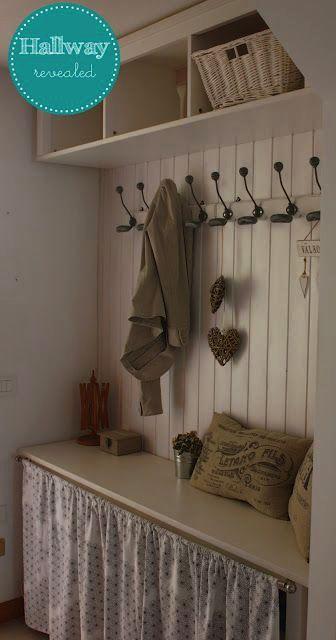 Home Floor And Decor Near Me Off Home Decor Target Around Home Decor Stores Reno Shabby Home Home Decor Interior