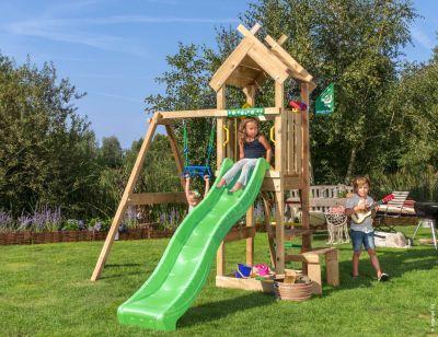Kleinergarten Spielturme Rabatt Bis Zum 20 Jungle Gym In 2020 Kinder Klettergerust Spielgerat Spielturm Kleiner Garten