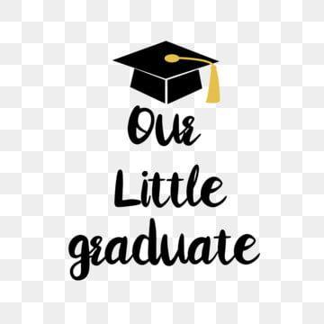 Pin En Graduacion