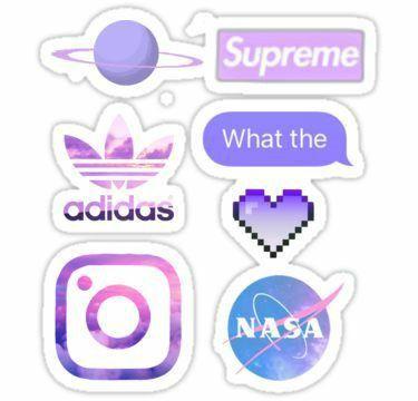 Pin Oleh Sara Ihab Di Iphone Xr Objek Gambar Desain Stiker Kreatif