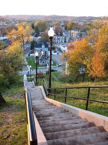 58 Parkersburg Wv Ideas Parkersburg Parkersburg Wv West Virginia