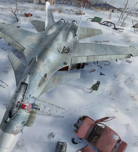su 27 sukhoi t 50 and f 22 comparison plane drawings jets pinterest sukhoi 50th and aircraft